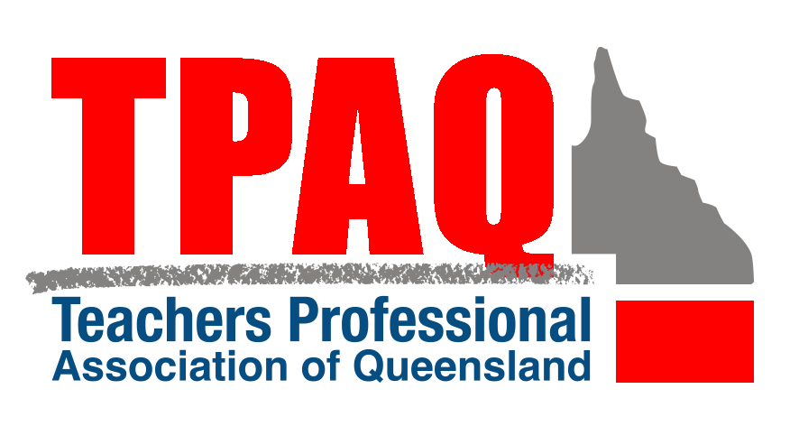 TPAQ logo (1)-RED