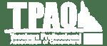 TPAQ logo white (1)